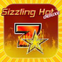 Sizzling Hot™ Deluxe Slot 4.24.0