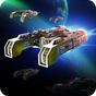 Pocket Starships - PvP Arena : Space Shooter MMO 1.1.177