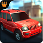 Driving Academy – India 3D 1.5