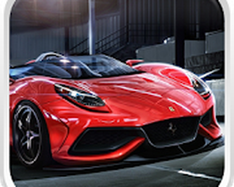 Cars Live Wallpaper Android Free Download Cars Live Wallpaper