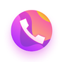 Color Call - Color Phone&Flahs show 1.0.2