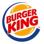 BURGER KING® España 3.3.0