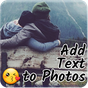 Add Text to Photo App (2017) 32.0