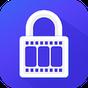 Video locker - Hide videos 5.5