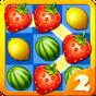 Fruits Legend 2 5.5.3179
