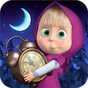 Masha and the Bear: Good Night! 1.0.5