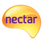 Nectar - Offers and Rewards 7.2.1