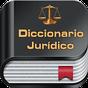 Diccionario Jurídico Español 1.0