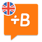 Learn English with Babbel 20.17.1