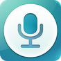 Grabadora de voz Super 1.6.60