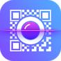 Smart Scan - QR & Barcode Scanner Free 1.2.1