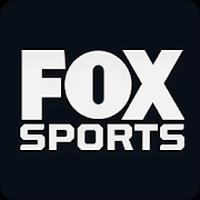 Biểu tượng FOX Sports Mobile