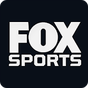 FOX Sports Mobile 4.4.16