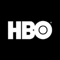 Icono de HBO España
