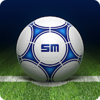 EPL Live: English Premier League scores and stats Simgesi