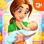 Delicious - Miracle of Life v1.3.12