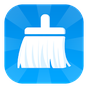 Boost Cleaner 1.6.8.0
