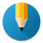 myHomework Student Planner 3.3.0