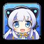 Hachi Hachi 1.7.8