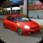 Extreme Urban Racing Simulator 4.5