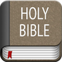 Holy Bible Offline 2.9