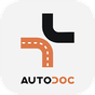 AutoDoc piese de schimb online 1.6.3