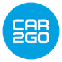 car2go 3.37.2