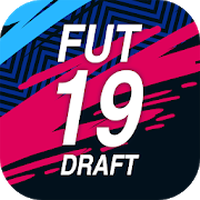 Ikon FUT 19 Draft Simulator