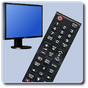 TV (Samsung) Remote Control 2.0.8