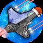 Event Horizon 0.15.2