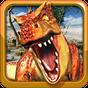 Falar Tyrannosaurus Rex 1.3.8