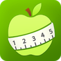 Calorie Counter - MyNetDiary 6.6.3