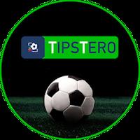 Betting Tips Football Simgesi