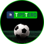 Betting Tips Football 1.1.08