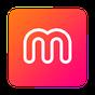 MixChannel-公式:動画編集と写真加工スライドショー 7.12.0