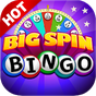 Big Spin Bingo | Free Bingo 3.48.2