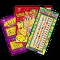 Classic Scratch - Las Vegas 0.6
