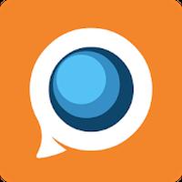 100 sito di incontri gratuito con Instant Messenger