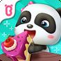 Pequeno Panda Confeitaria