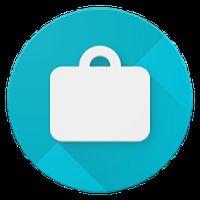 Google Trips - Travel Planner APK アイコン