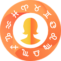 Face Me – Face Reading Physiognomy & Horoscope