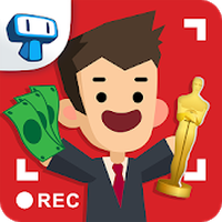 Hollywood Billionaire icon