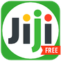 JiJi.ng – Buy Cheap and Safe 4.3.6.0
