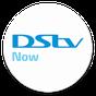 DStv Now v2.1.17