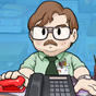 Office Space: Idle Profits 1.049