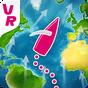 Virtual Regatta Offshore 3.8.1