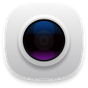 Screenshot touch 1.5.8