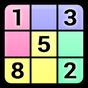 Andoku Sudoku 2 Free 3.1.7