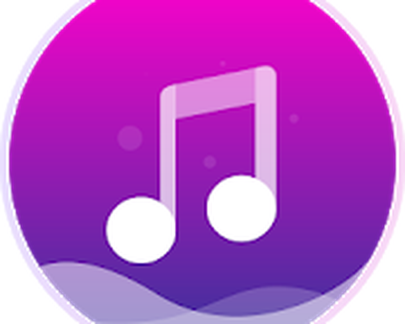 Music player Android - Free Download Music player App