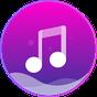 reprodutor de música 2.6.9